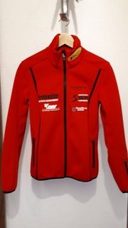 Allsport Softshell