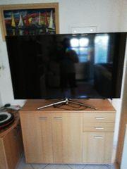 3D Fernseher