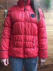 Staccato Mädchen Winterjacke Gr M
