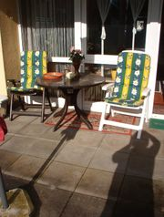 Gartentisch In Allersberg Pflanzen Garten Gunstige Angebote