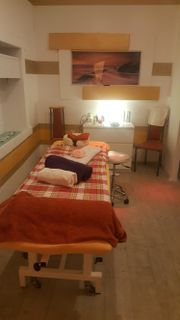 Wellness Therapie/Massage/ ,