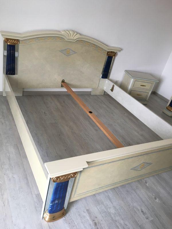 schöne Schlafzimmer set in Ettlingen - Schränke, Sonstige ...