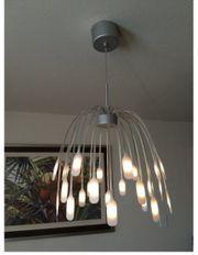 Deckenlampe Ikea Haushalt Möbel Gebraucht Und Neu Kaufen