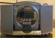Thomson RR600CD Stereo CD Player
