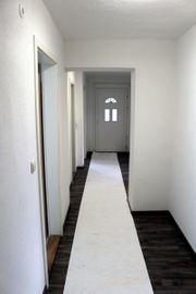 renovierte Altbauwohnung 3 Zimmer in