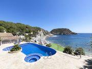 Spanien Ferienhaus mieten Ferienhäuser und