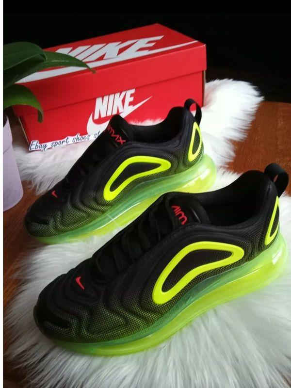 Nike air max 97 (festpreis)