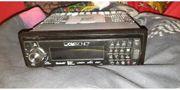 Verkaufe caltronic ar 820 Autoradio