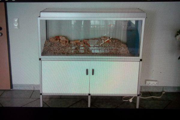 aluprofile kaufen aluprofile gebraucht. Black Bedroom Furniture Sets. Home Design Ideas