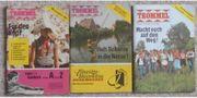 TROMMEL- Zeitung für Thälmannpioniere und Schüler
