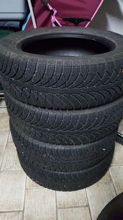 Winter Reifen 185/