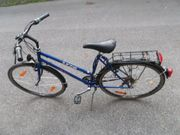 Damen Fahrrad! (KTM)