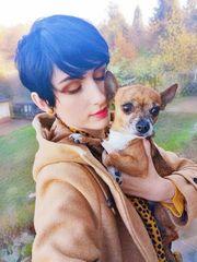 Biete Tierbetreuung und Dogwalking Gassi