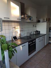 Küchenzeilen, Anbauküchen in Düsseldorf - gebraucht und neu kaufen ...