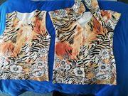 Imagini Twin Set Gr L