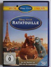 DVD-Spielfilme (KEIN