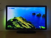 Philips 42 Zoll Full HD