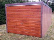 VIP COLLECTION Garage