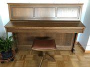 Sauter 108 Klavier