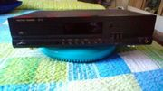 Harman Kardon / Cd -