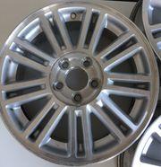 Chrysler Sebring Original 17 Zoll