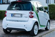 Smart Electric Drive Pano 22kW