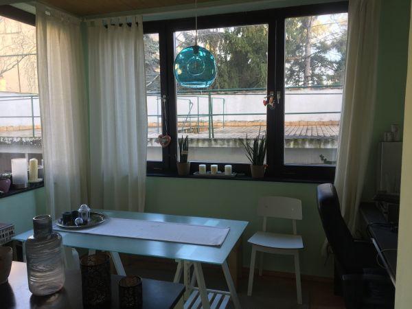 2 5 zimmer wohnung eg mannheim sandhofen 61qm 480 kalt vermietung 2 zimmer wohnungen kaufen. Black Bedroom Furniture Sets. Home Design Ideas