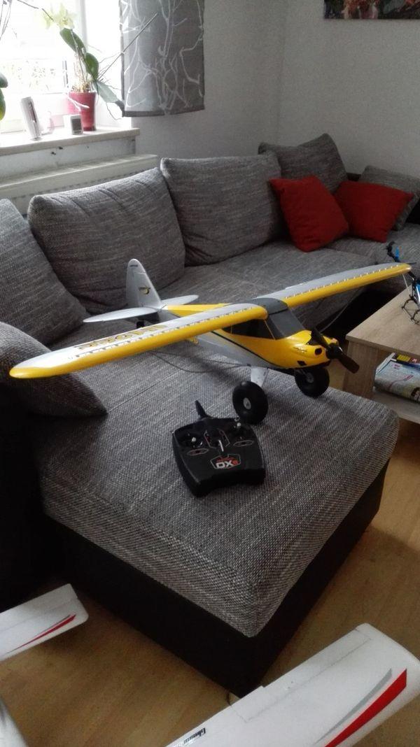 Modellflieger,Quadrocopter » RC-Modelle, Modellbau