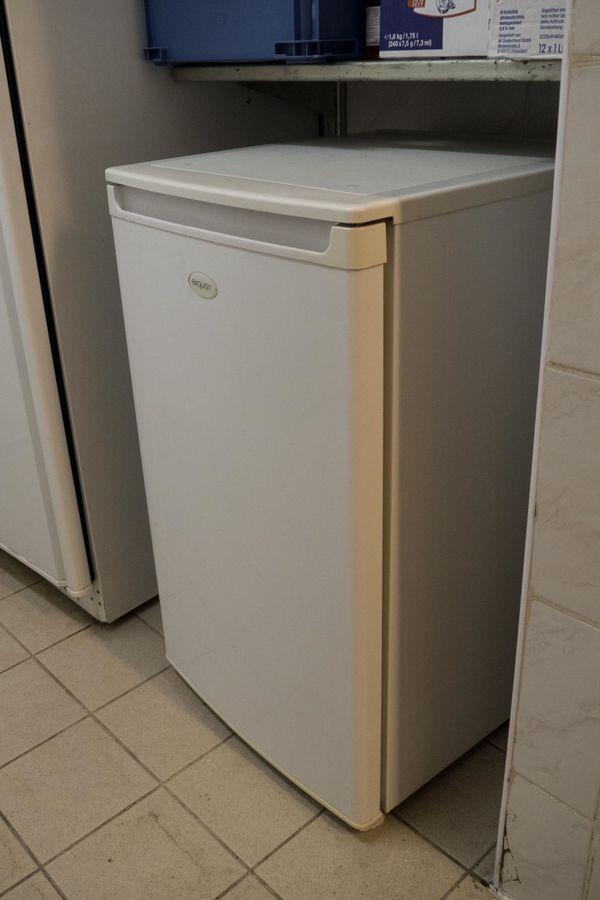 kuhlschrank gebraucht kaufen nur noch 2 st bis 60 g nstiger. Black Bedroom Furniture Sets. Home Design Ideas