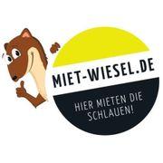 MIETWIESEL-ANGEBOT - Jetzt Prämie für Weißenfels