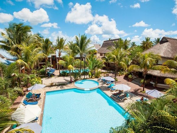 atlantik24 Traumurlaub auf Mauritius 13