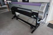 Mimaki JV33 - 160 Großformat Digitaldrucker