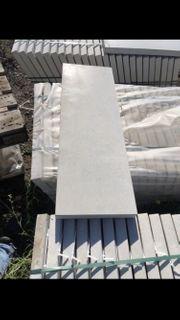 Terrassenplatten 90 30 4 cm