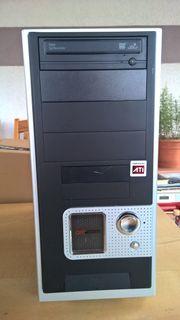 ARLT LENOVO PC