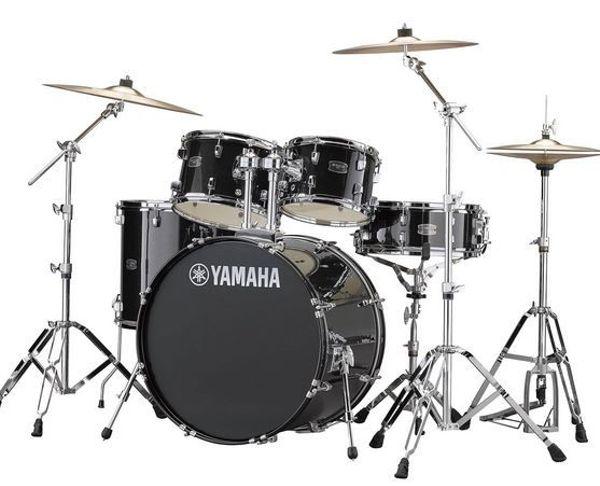 Schlagzeuger sucht Band » Bands, Musiker gesucht