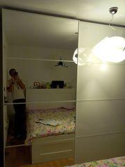 Möbelgeschäft Darmstadt ikea möbel in darmstadt gebraucht und neu kaufen quoka de