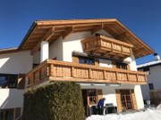Neu Chalet Schneehaus in Ehrwald