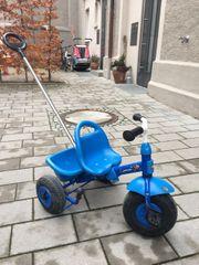 Kettler Dreirad Trike