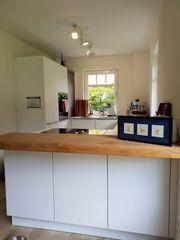 Kueche Mit Kochinsel Haushalt Möbel Gebraucht Und Neu Kaufen