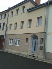 Ferienwohnungen Ludolph Erfurt Am Johannestor