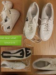Kinder Fußball Sport Schuh Sie