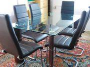 Büromöbel-Set