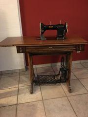 pfaff naehmaschine in stuttgart haushalt m bel gebraucht und neu kaufen. Black Bedroom Furniture Sets. Home Design Ideas
