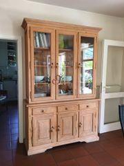 Sideboard In Bessenbach Haushalt Möbel Gebraucht Und Neu