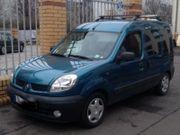 Renault Kangoo Expression --