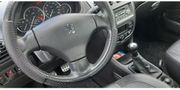 Peugeot 206 CC Platinum