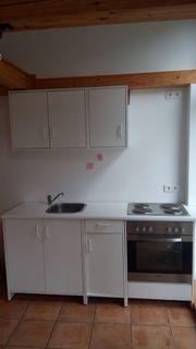 Küchenzeilen, Anbauküchen in Seddiner See - gebraucht und neu ... | {Anbauküchen 35}