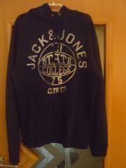 Sweatshirt von Jack &