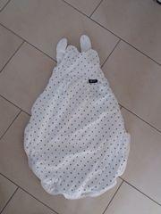 Alvi-Schlafsack inkl 2Innenschlagsäcken