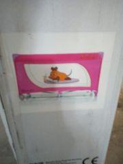Reisebett Die Maus